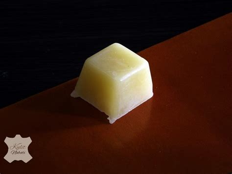 Ring Ikat Pinggang Kain Kode Ik400 bees wax kulitnabati bahan kulit nabati dan alat