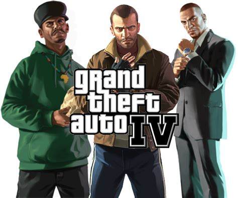 gta iv mobile apk gta iv android and ios officially gta 4 apk