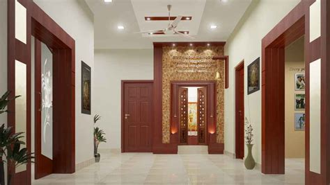 Home Interior Design Kerala residentail project of mr gopikrishnan by m s monnaie