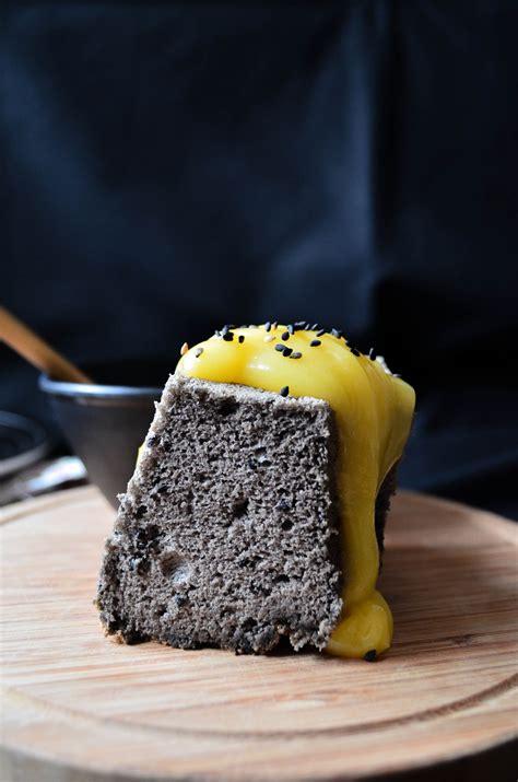 finally that perfect homemade yellow cake diy homemade yellow cake batter mix brown eyed baker