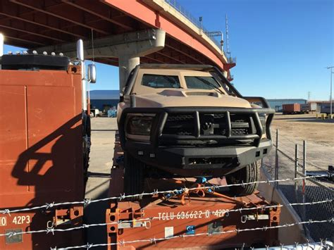 fast and furious 8 iceland fast 8 fast and the furious 8 vehicles spotted in