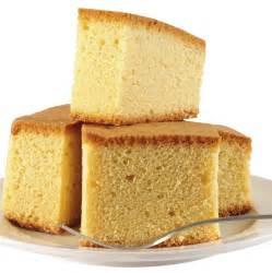 ferrerias pinks sponge cake by ainhoa