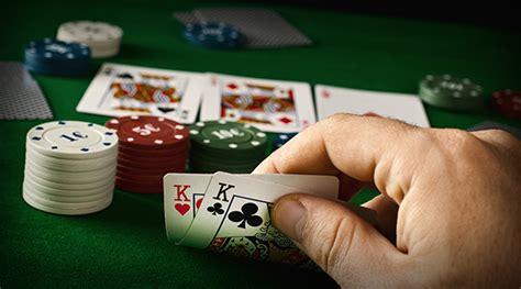 texas hold em kansas star casino