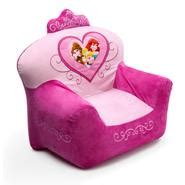 minnie mouse bean bag chair kmart toddler chairs kmart