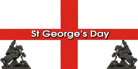 st georges day 2016 quotes sayings bible verses status