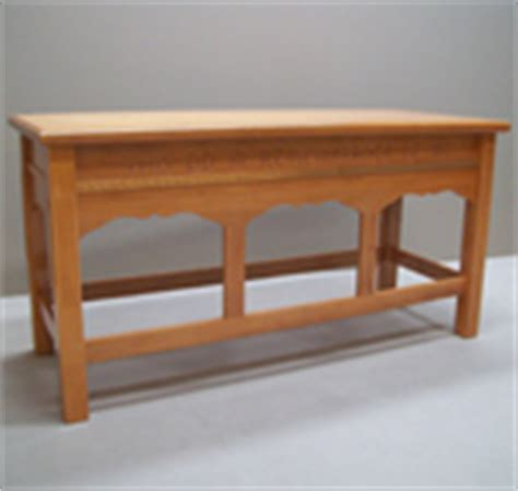 choir stands benches pulpit furniture chancel furniture quality hardwood