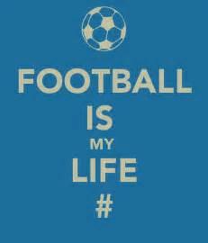 football is my life wallpaper www imgarcade com online