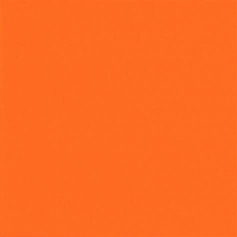 bright orange makower bright orange spectrum 100 cotton fabric