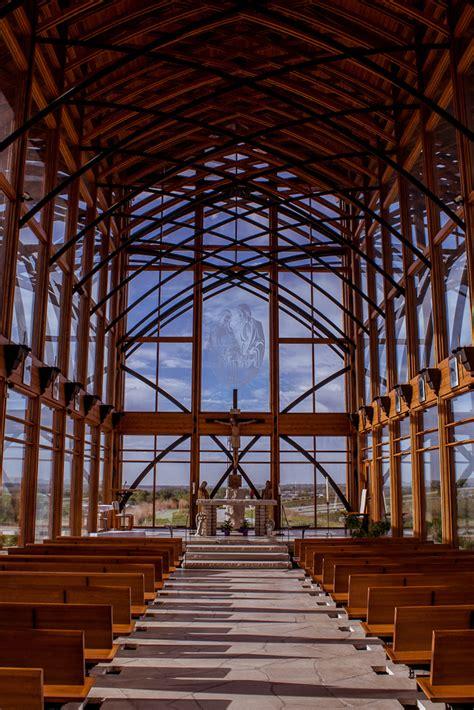 l and lighting warehouse lincoln ne holy family shrine in nebraska