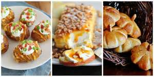 33 easy thanksgiving appetizers best recipes for