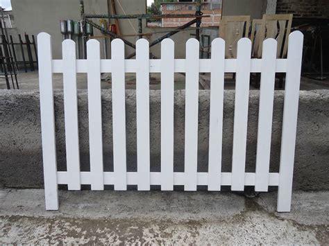 ricerca casa cerca de madera para piso o concreto separaci 243 n 5cm