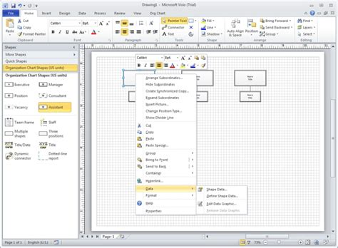 microsoft office visio 2010 free for windows 7 microsoft visio