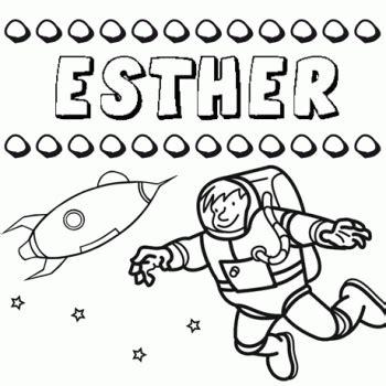 significado de ester significado de esther
