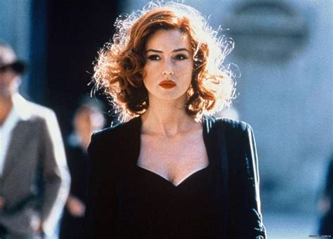film malena celebrities movies and games monica bellucci as malena