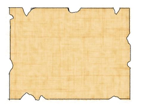 scavenger hunt map template treasure maps to make treasure map template summer