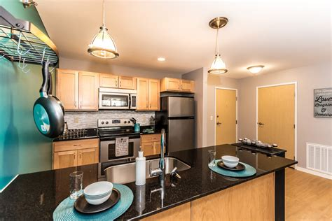Apartment Locator Uk Southpoint Apartments Grand Forks Nd Apartment Finder