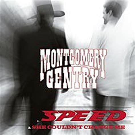 montgomery gentry speed video montgomery gentry images