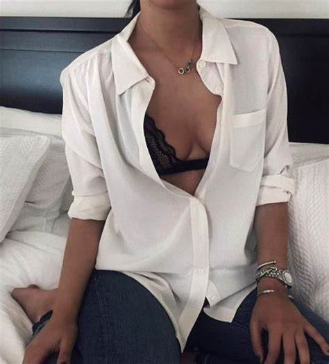 how to wear panties with a open botton girdle 139 best images about how to wear a bralette on pinterest