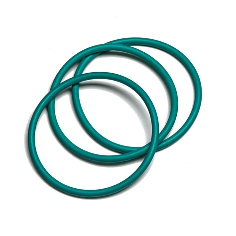 O Ring o ring set petrooxy viton