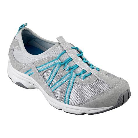 easy spirit walking shoes easy spirit ardie walking shoes walking shoe