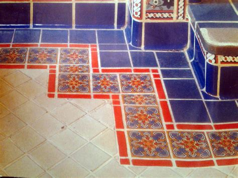 hand painted ceramic tiles  sale joy studio design