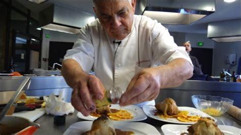 formation cuisine vegetarienne grande cuisine v 233 g 233 tarienne jean montagard rendez