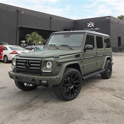 mercedes g wagon green 161 best images about cars on pinterest cars mercedes g