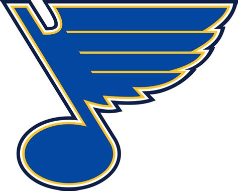 blues music coloring pages free stl blues hockey coloring pages