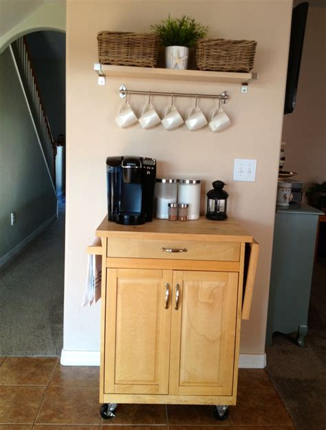 pinterest bar coffee tea bar home possibilities pinterest