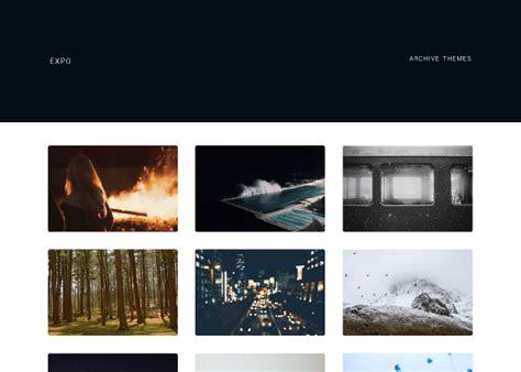 themes gallery tumblr olle ota themes free tumblr themes