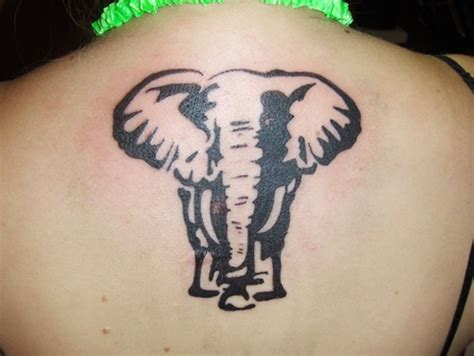animal tattoo styles animal tattoos best tattoo 2014 designs and ideas for