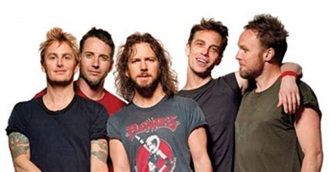 best pearl jam songs best pearl jam songs list top pearl jam tracks ranked