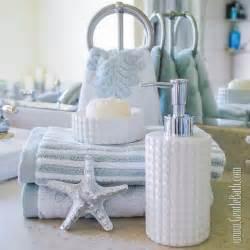 coastal bathroom decorating ideas coastal style bed linens home decoration club