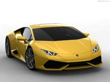 Lamborghini Oleodinamica by Bluejayblog Here Are My Observations As I Reach For