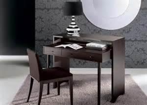 Modern Desk Design Ideas Office Stylish Modern Office Interior Decorating Ideas
