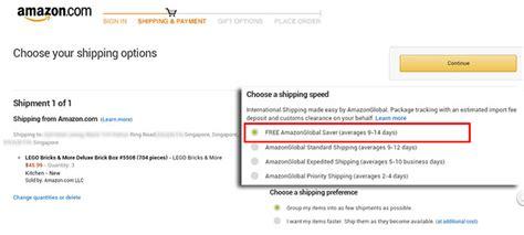 amazon indonesia free shipping amazon free shipping to singapore singaboleh