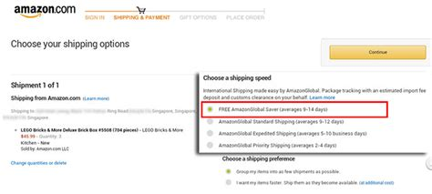 amazon free shipping indonesia amazon indonesia free shipping amazon free shipping to