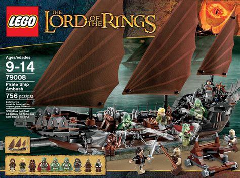 lotr the hobbit 2013 set discussion page 103 lego