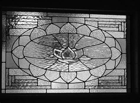 stained glass patterns for bathroom windows architectural stained glass bathroom window portfolio theme target