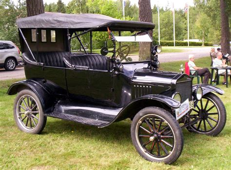 file 1921 ford model t touring fau 2 jpg