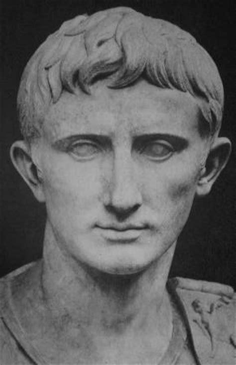 Caesar Biographie Caesar Augustus Profile Biodata Updates And Pictures Fanphobia Database