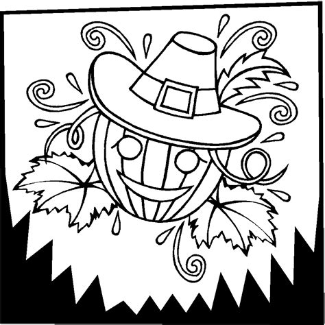 thanksgiving pumpkins coloring pages thanksgiving coloring pages coloring pages to print