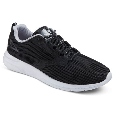 target mens sneakers upc 490980730767 c9 performance athletic shoes m limit