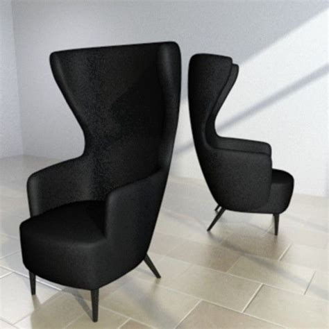 tom dixon armchair tom dixon wingback chair the love gov pinterest tom