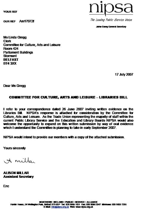 Letter To Employee Following Tupe Transfer Writing A Cover Letter For Cath Kidston Covering Letter Exle