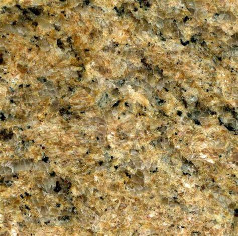 giaolo gabbi giallo veneziano granite images best furniture models