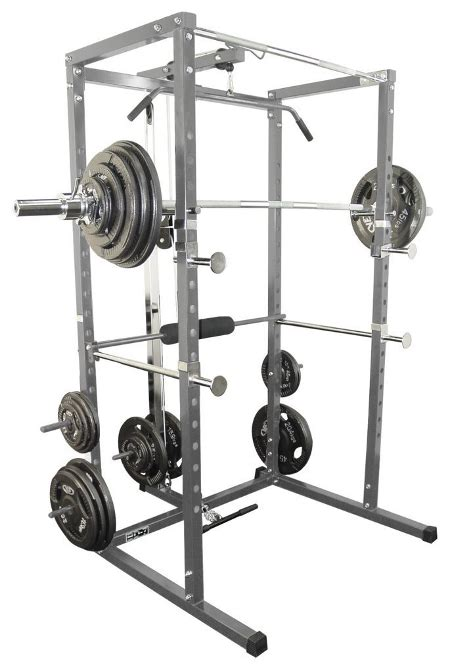 Bd 7 Power Rack by Squat Stand Around Up Our Top 5 Best Squat Racks