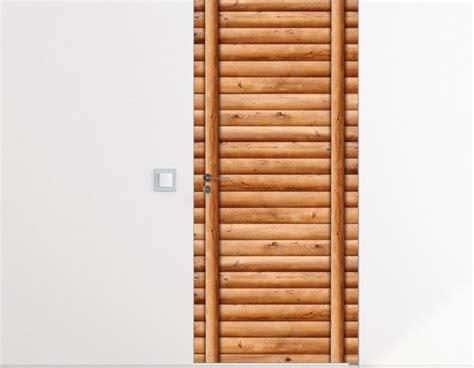 door wall stickers door wall sticker contact paper self adhesive wallpaper