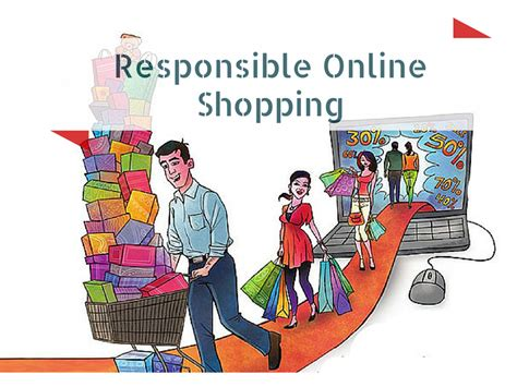 Shopping Experience Essay by Shopping Experience Essay