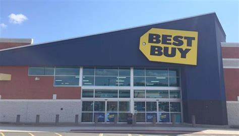 best buy best buy newington in newington connecticut